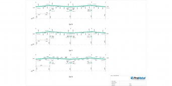 prometal-estructuras-planomontaje