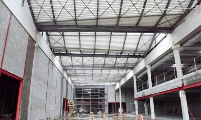 prometal-edificacion-civil-cubierta-centro-comercial-1