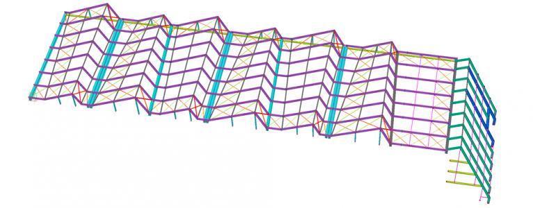 prometal-edificacion-civil-cubierta-centro-comercial-mapa