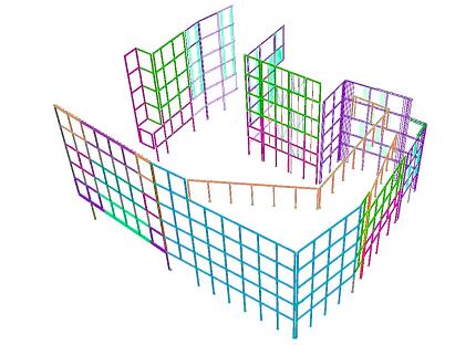 prometal-edificacion-civil-fachadas-cannon-mapa-3d