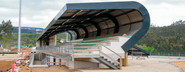 prometal-edificios-deportivos-gradas-futbol