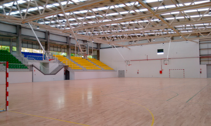 prometal-edificios-deportivos-polideportivo-redondela-1
