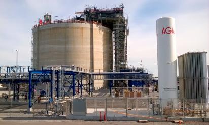 prometal-industrial-gas-licuado