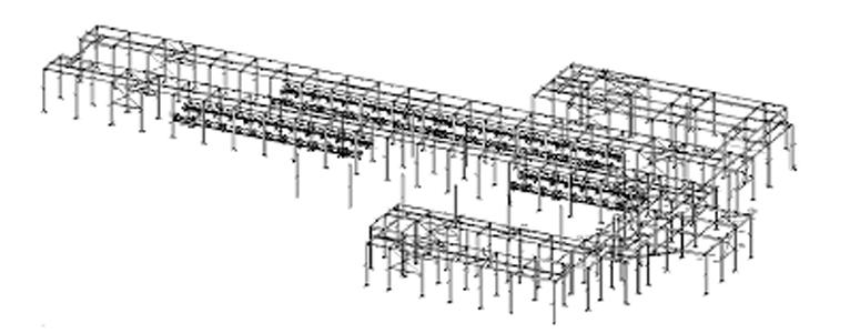 prometal-industrial-hems