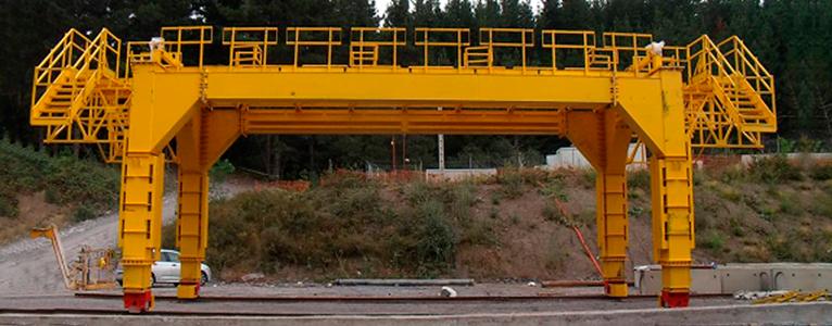prometal-encofrados-carro-tunel-3d