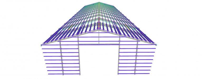 estructura-bin-nave-portuario-frente