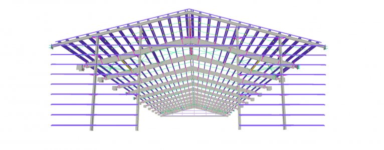 estructura-bin-nave-portuario-frente-inferior
