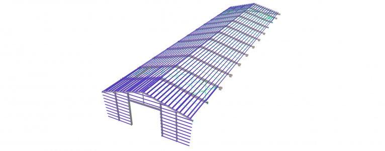 estructura-bin-nave-portuario-lateral-izq