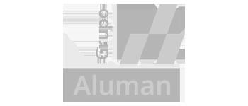 grupo-aluman