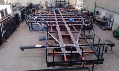 prometal-entreplanta-silo-de-cal-nave